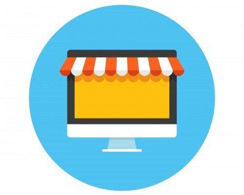 icono de Consultor seo para Pymes y pequeñas empresas en madrid