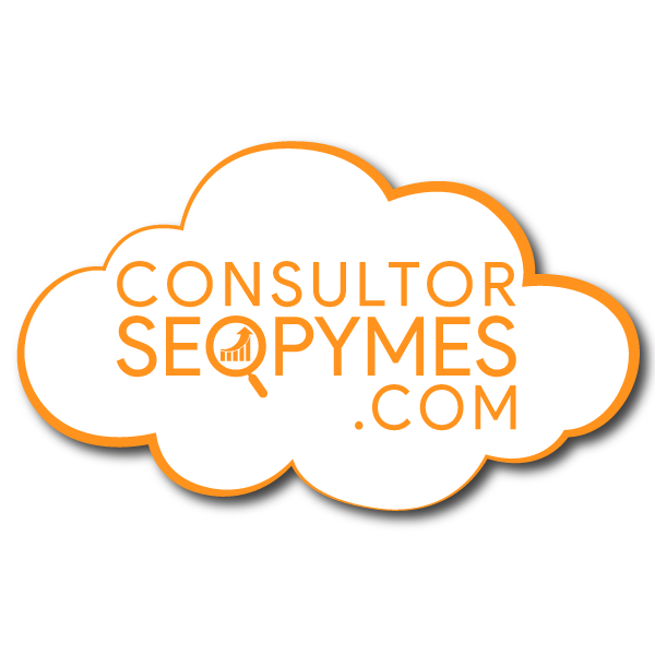 Consultor SEO PYMES