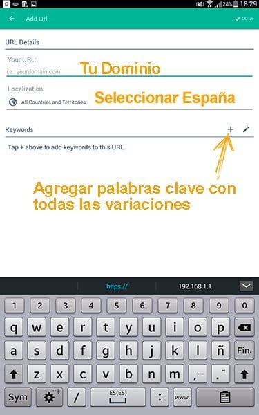 agregar-keywords-serpmojo-tutorial