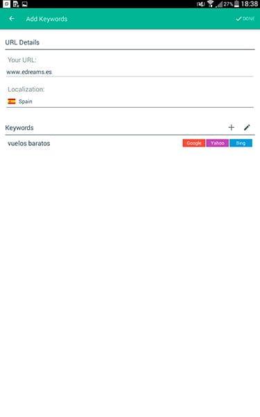 keywords-serpmojo-tutorial