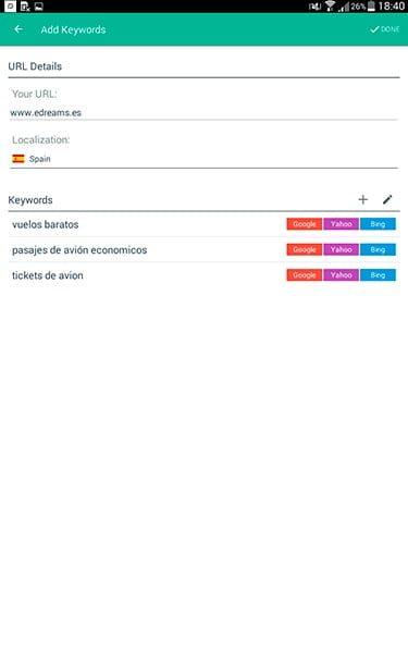 varias-keywords-serpmojo-tutorial