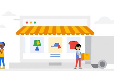 Mejora tu Ecommerce con Grow My Store la nueva herramienta de Google